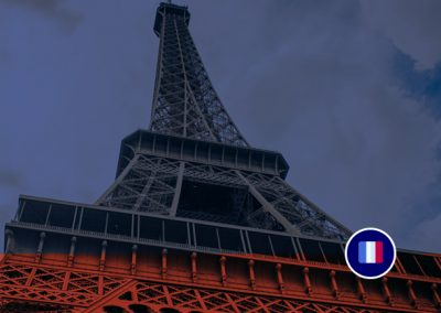 Francês A2