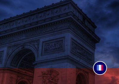 Francês C2