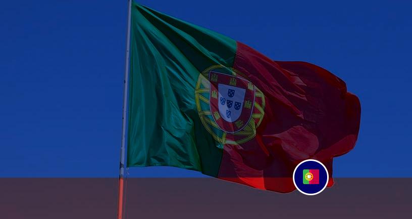 Português para Estrangeiros